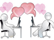 online dating over 50
