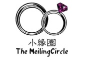 meiling circle