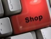 online-shopping-e1285076651254-620x240